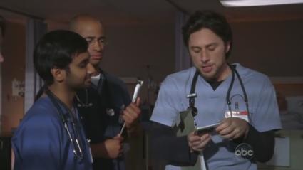 scrubs-s08e01