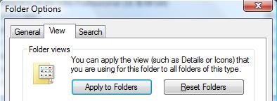 apply-to-folders1