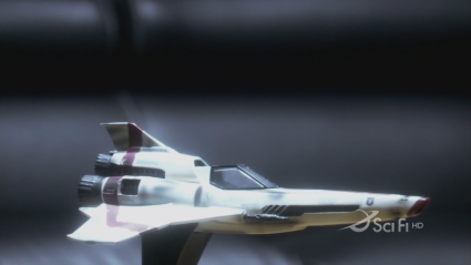 battlestar-galactica-s04e19-00001