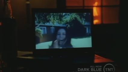 Dark.Blue S01E01 - 00000
