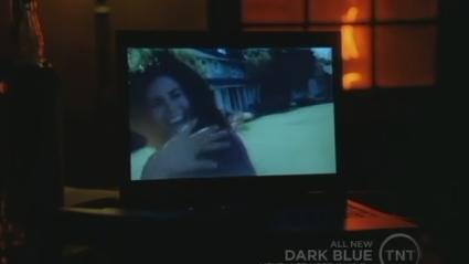 Dark.Blue S01E01 - 00001
