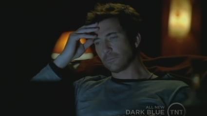 Dark.Blue S01E01 - 00002