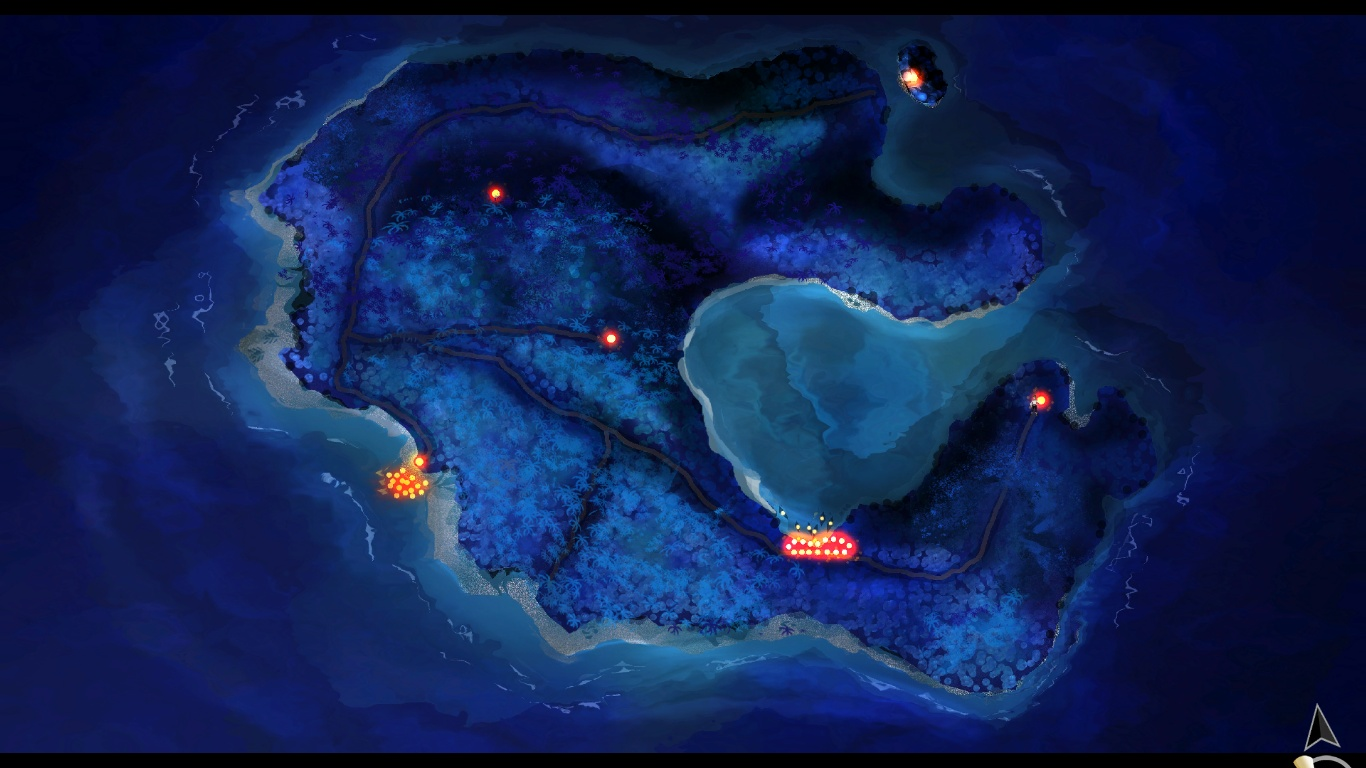 I Can Hold My Breath For  Minutes Monkey Island