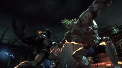 batman arkham asylum-148