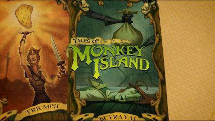 tales of monkey island chapter 4-001