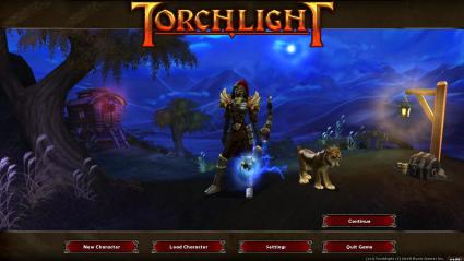 torchlight-031