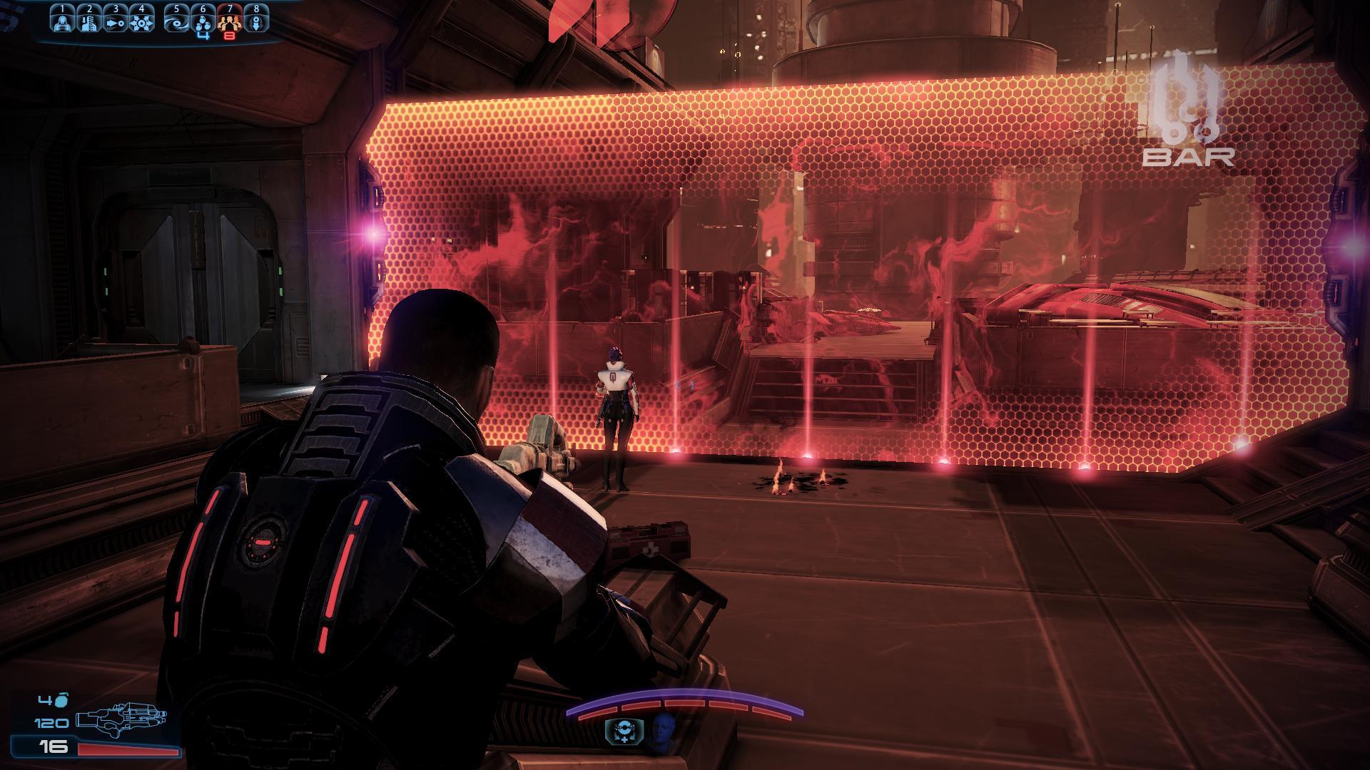Mass Effect 3 Omega » Mass Effect 3 Omega-0017