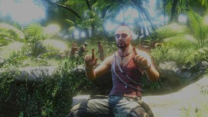 Far Cry 3-0065