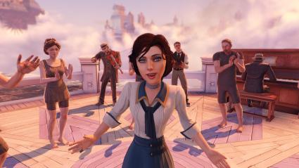 http://nambulous.files.wordpress.com/2013/05/bioshock-infinite-0050.jpg?w=425&h=239