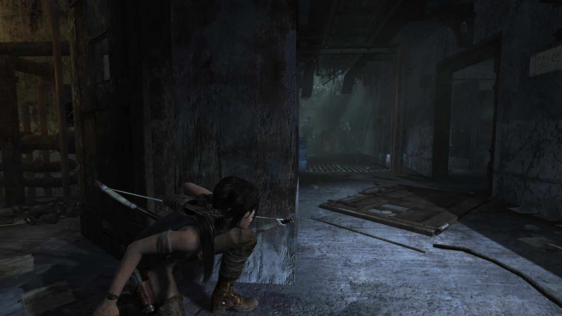 patch for tomb raider 2013
