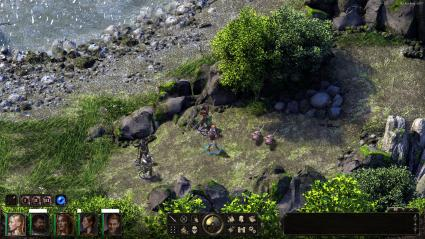 PillarsOfEternity 2014-08-24 03-12-26-56