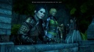 Dragon Age Inquisition DLC - 0015