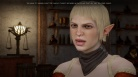 Dragon Age Inquisition DLC - 0029