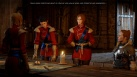 Dragon Age Inquisition DLC - 0079