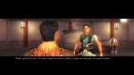Jade Empire - 0083