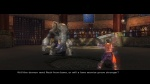 Jade Empire - 0091