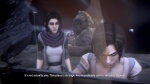 Dreamfall Chapters Book Five Redux - 0018