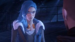 Dreamfall Chapters Book Five Redux - 0024
