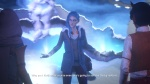 Dreamfall Chapters Book Five Redux - 0026