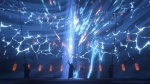 Dreamfall Chapters Book Five Redux - 0027