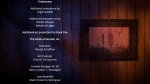 Dreamfall Chapters Book Five Redux - 0037