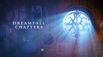 Dreamfall Chapters Book Five Redux - 0045