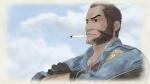 Valkyria Chronicles - 0012