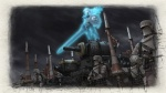 Valkyria Chronicles - 0019