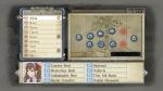 Valkyria Chronicles - 0022
