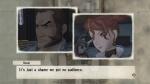 Valkyria Chronicles - 0031