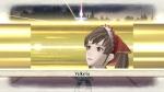Valkyria Chronicles - 0033