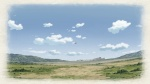 Valkyria Chronicles - 0035