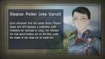 Valkyria Chronicles - 0037