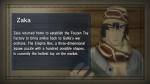 Valkyria Chronicles - 0040