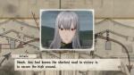 Valkyria Chronicles - 0051