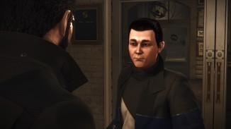 Deus Ex Desperate Measures - 0001