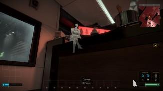Deus Ex Desperate Measures - 0007