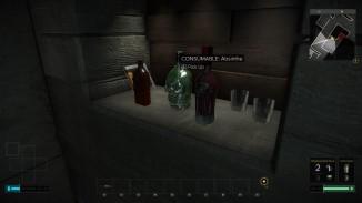 Deus Ex Desperate Measures - 0009