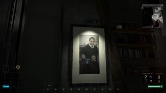 Deus Ex Desperate Measures - 0010