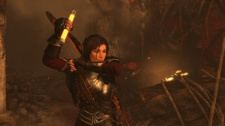 rise-of-the-tomb-raider-0006