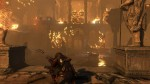 rise-of-the-tomb-raider-0009