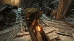 rise-of-the-tomb-raider-0024