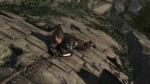rise-of-the-tomb-raider-0026
