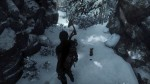 rise-of-the-tomb-raider-0028