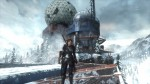 rise-of-the-tomb-raider-0029
