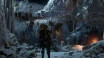 rise-of-the-tomb-raider-0038