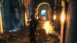 rise-of-the-tomb-raider-0047