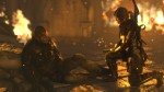 rise-of-the-tomb-raider-0054