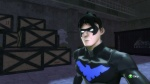 young-justice-legacy-0006