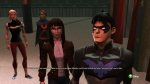 young-justice-legacy-0010